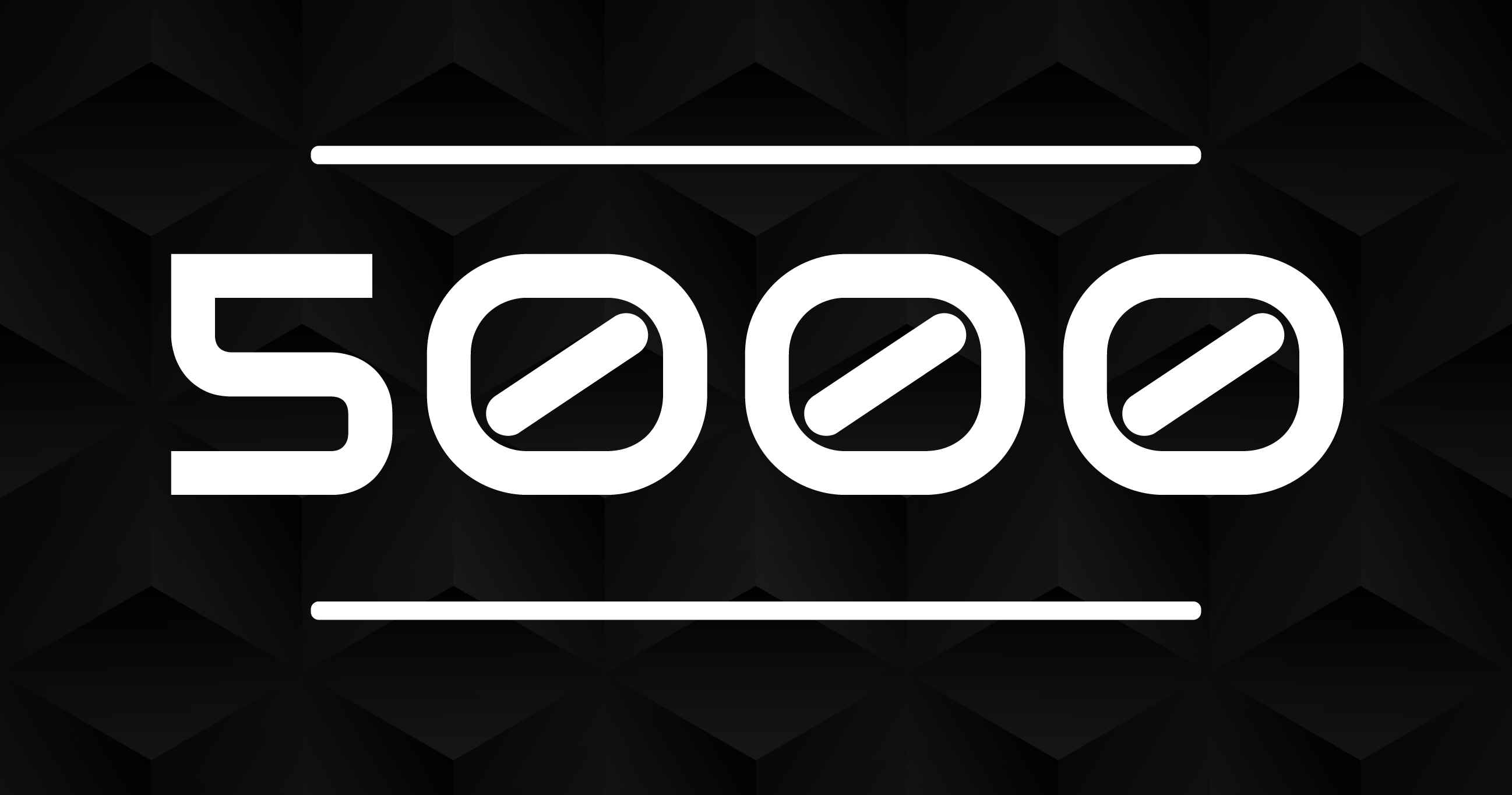 5000-01
