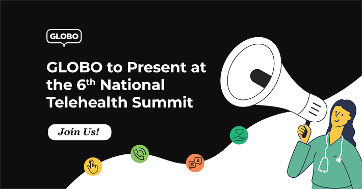 BRI Network National Telehealth Summit