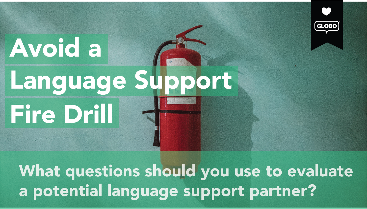 language-support-fire-drill-01.png