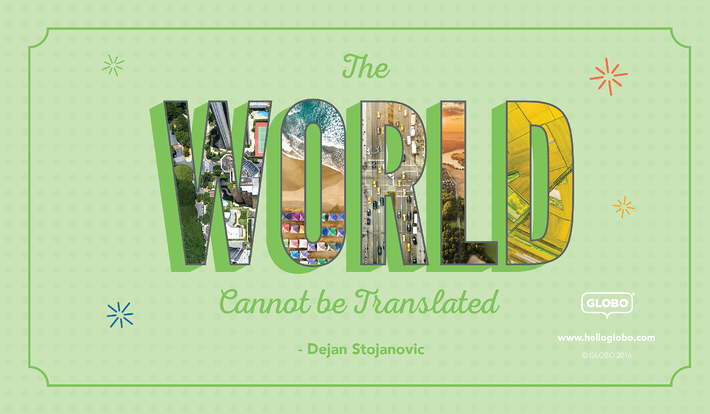 quote-the-world-cannot-be-translated
