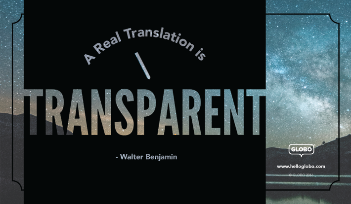 quote-a-real-translation-is-transparent