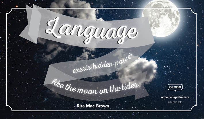 quote-language-exerts-hidden-power-like-the-moon-on-the-tides