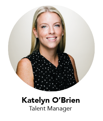 Katelyn-O'Brien-Talent-Manager