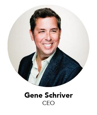 Gene-Schriver-CEO