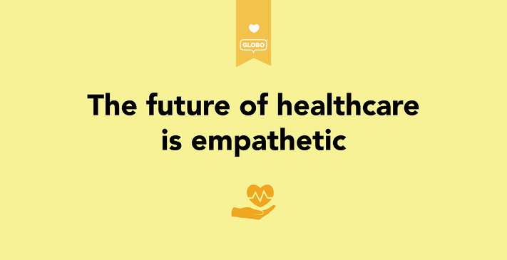 The Future of healthcare is Empathetic-01.png