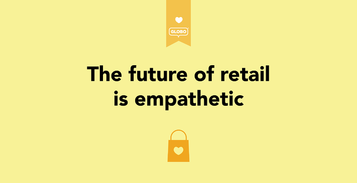 The Future of retail is Empathetic-01-1.png
