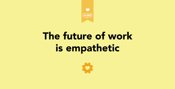 The Future of work is Empathetic-01.png