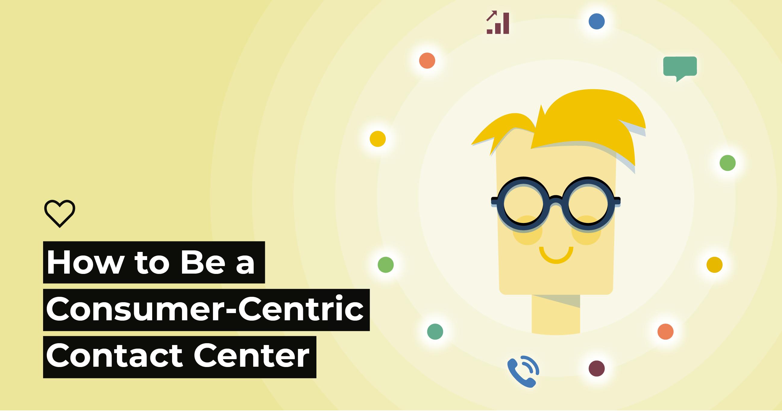 Customer Centric_-01