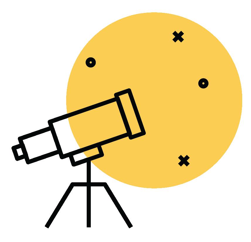 telescope-01