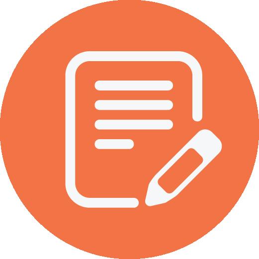 Document-Translation-Icon