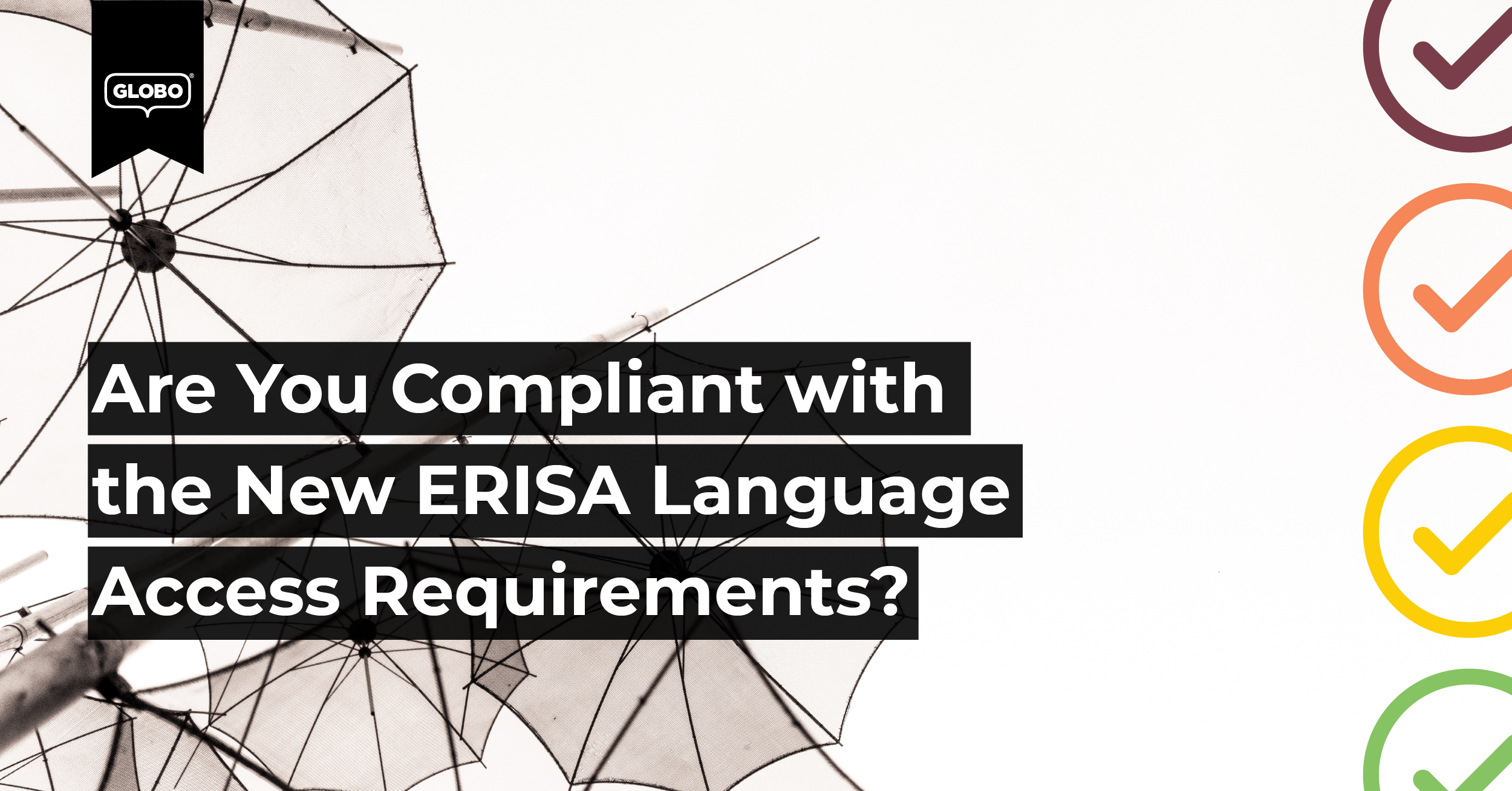 ERISA_Final Rule_Lanaguage_Access