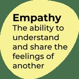 Empathy Definition2