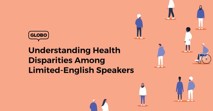 Health Disparities Blog v2-01