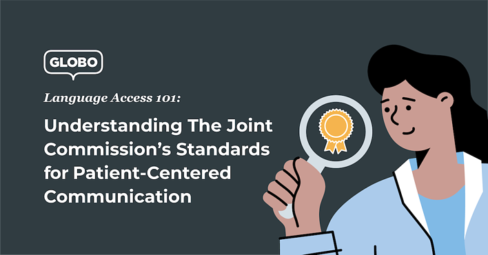 JC Standards Blog-v2-01
