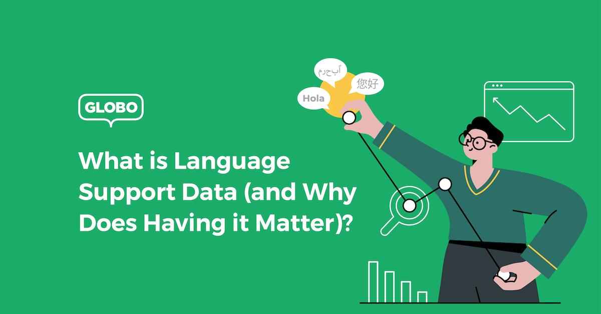Language Support Data Blog Image-01