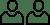 LingoAsset-63