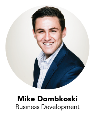 Mike-Dombkoski-Biz-Development