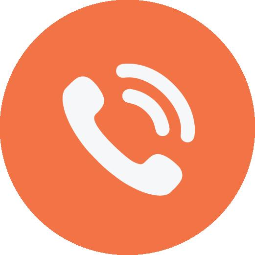 Telephone_Interpretering_Icon.png