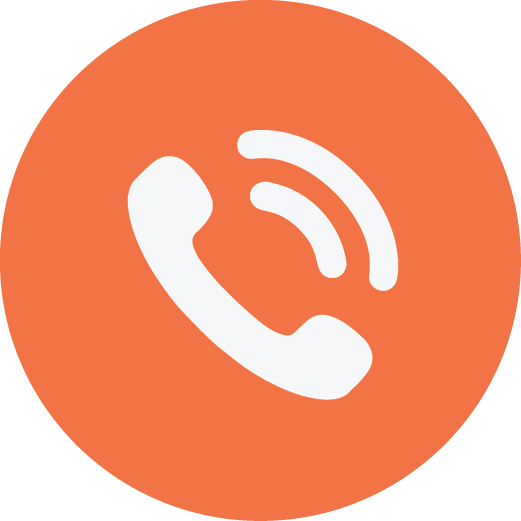 Telephone_Interpretering_Icon.png