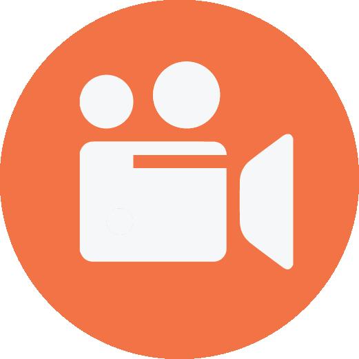 Video_Interpreting_Icon.png