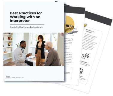 Best-Practices-Whitepaper-2021