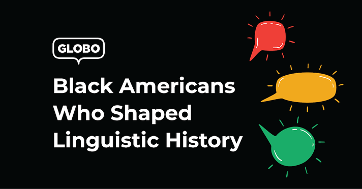 black history month-v2-01