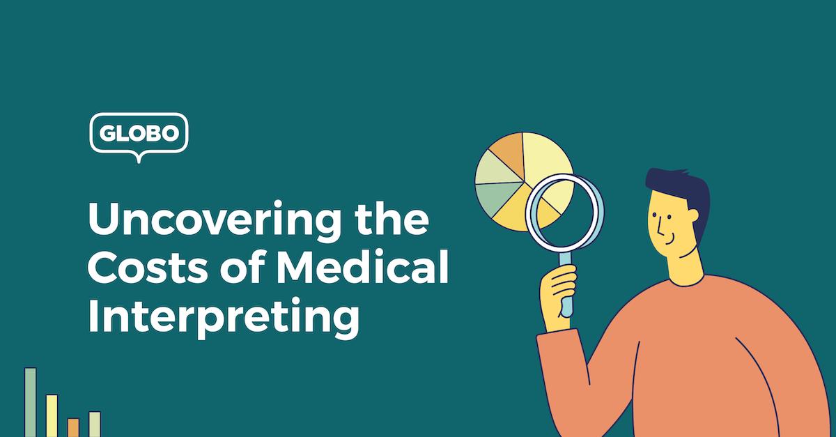 costs of medical interpreting-01