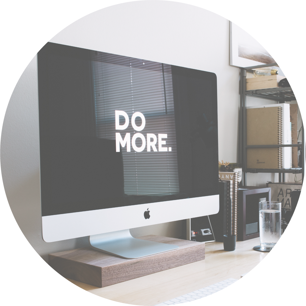 do-more-with-technology-01