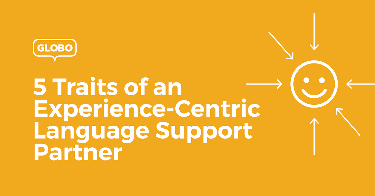 experience centric-01