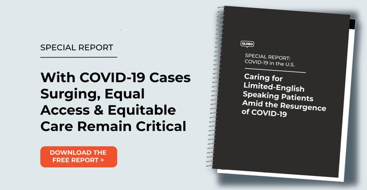 Special-Report-COVID-19