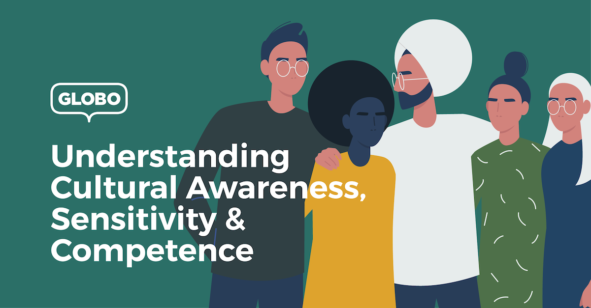 guide to cultural competence-01