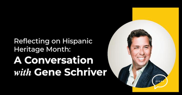 hispanic heritage month-01