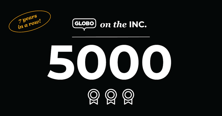inc-5000-2021-01