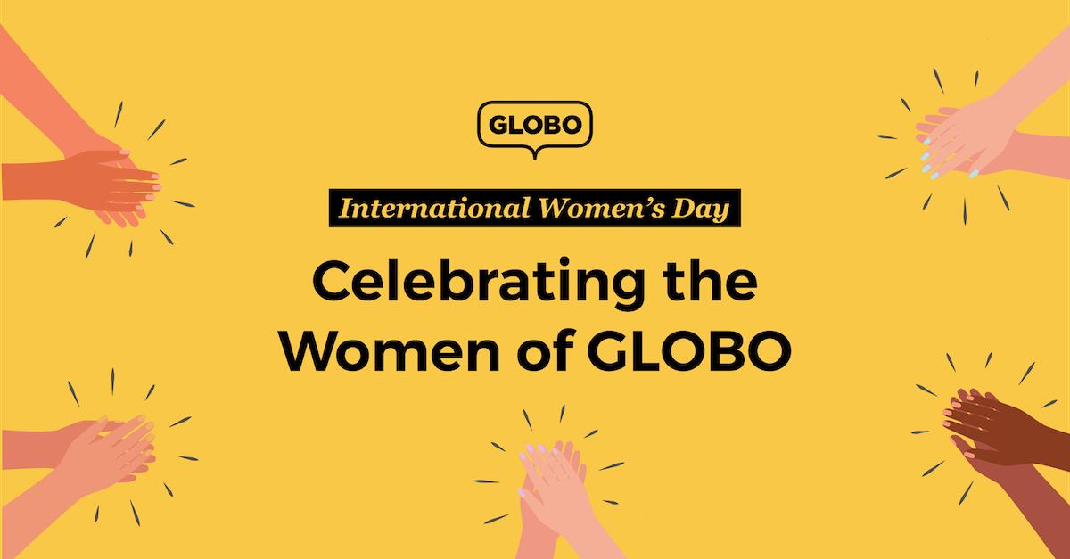 international womens day-v2-02