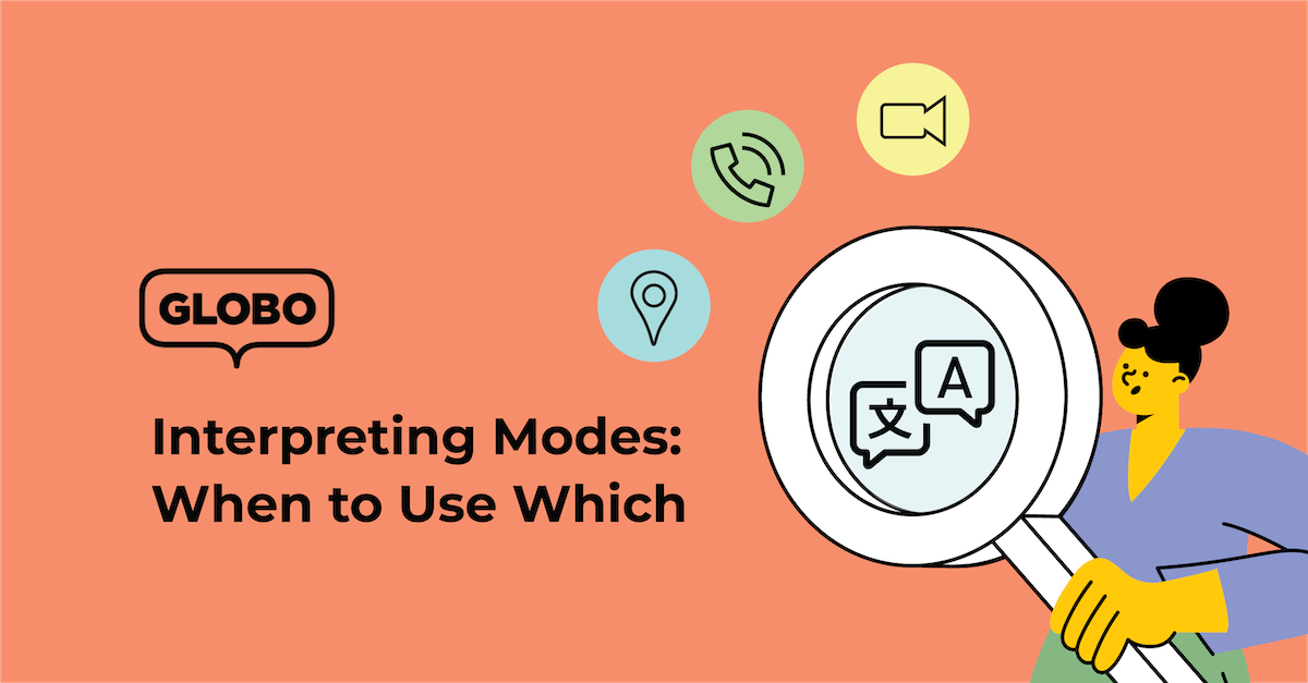 interpreting modes feature image-v2-01