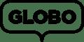 globo-logo-black