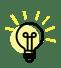 newsletter icon lightbulb-03