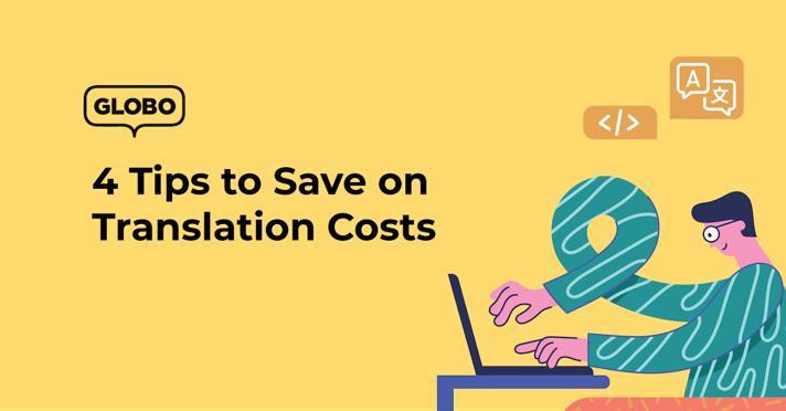 reduce translation costs-edited-01