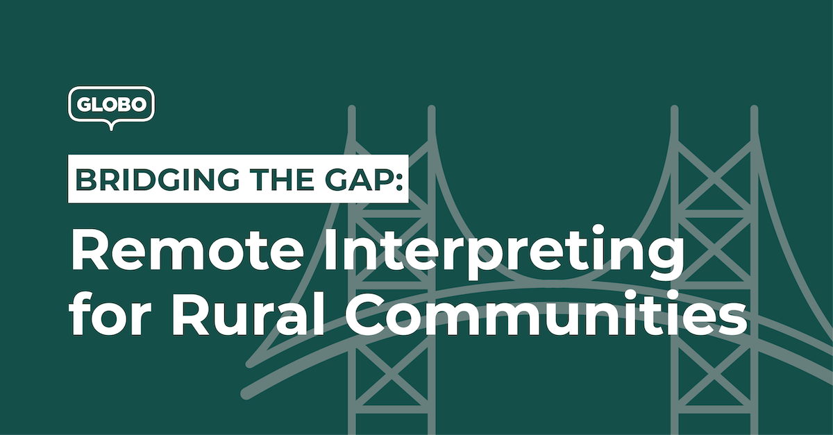 rural communities-01