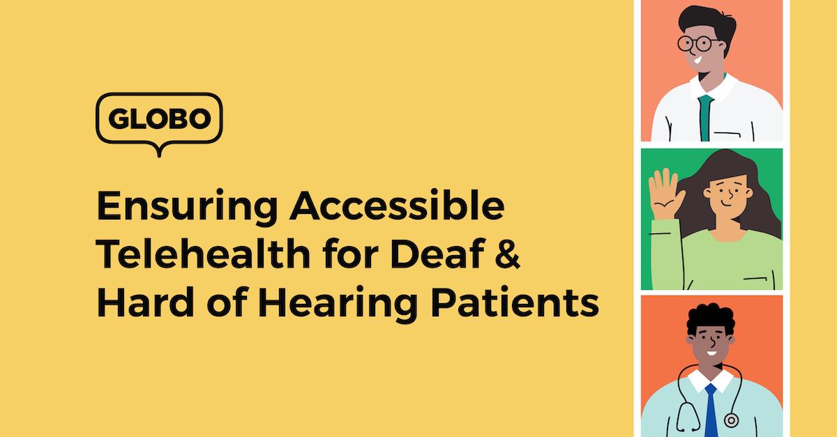 telehealth- deaf-hoh-blog-01