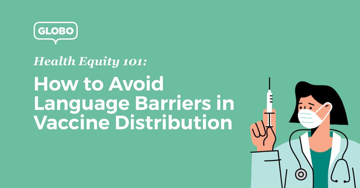 vaccine distribution-01