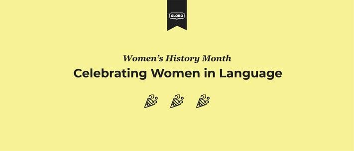 womenlinguists-blog-image