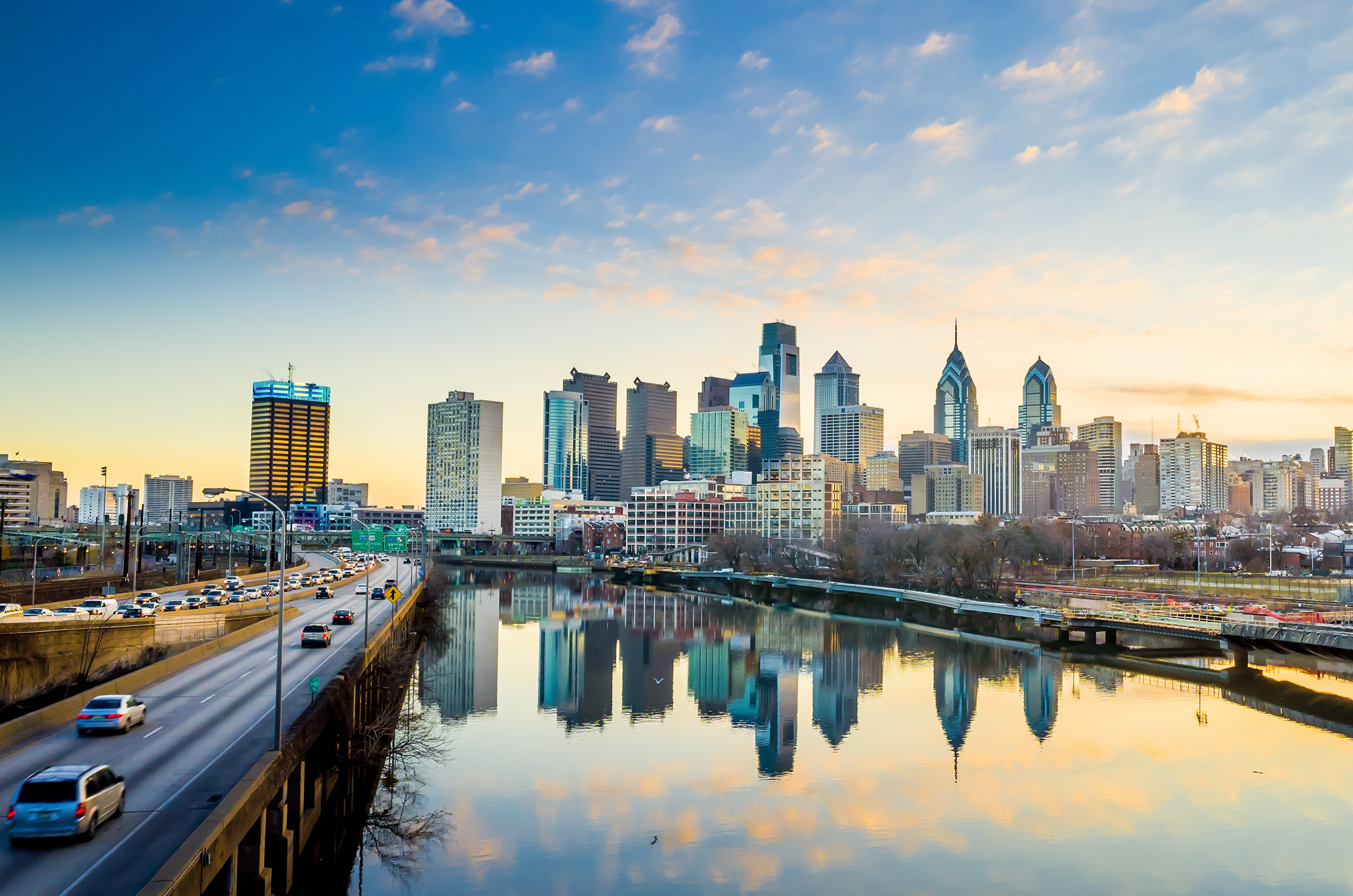 Philadelphia-Skyline.jpg