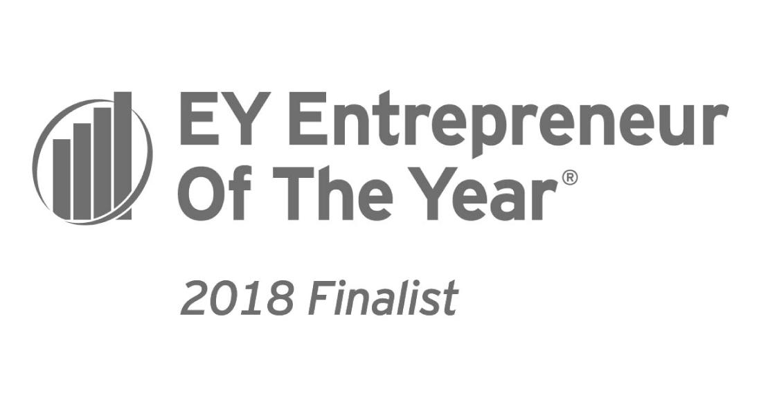 EY_2018 Finalists-01