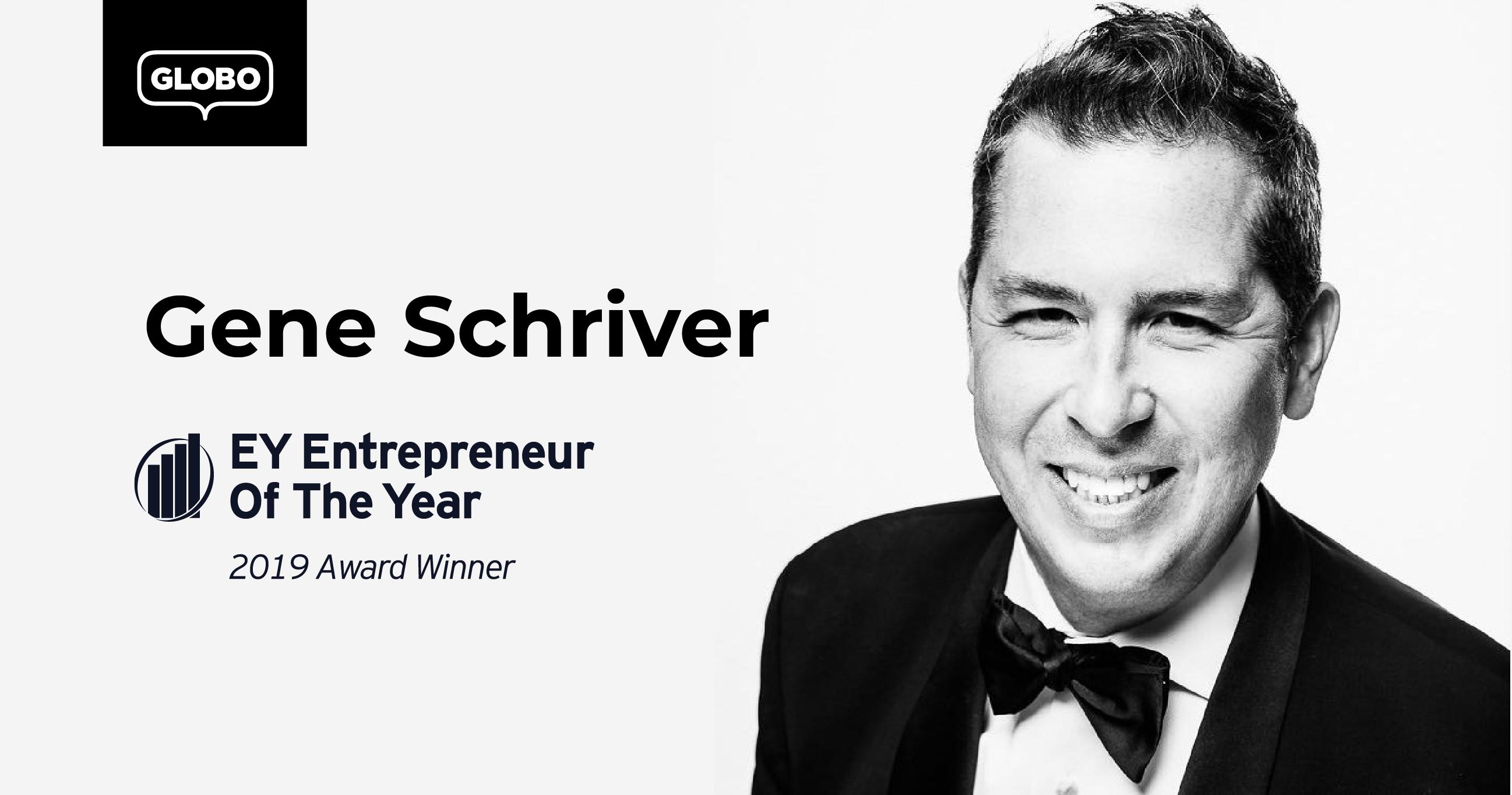 Gene Schriver Entrepreneur of the Year Winner-01