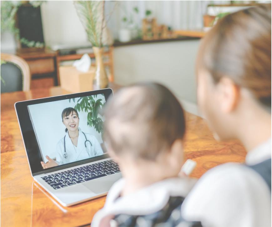 Patient Communication Webinar